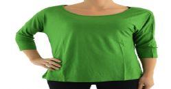 4fc7f62701f60 Rüyada Yeşil Elbise Giymek, Rüya Yorumu ve Anlamı - yesil.gen.tr